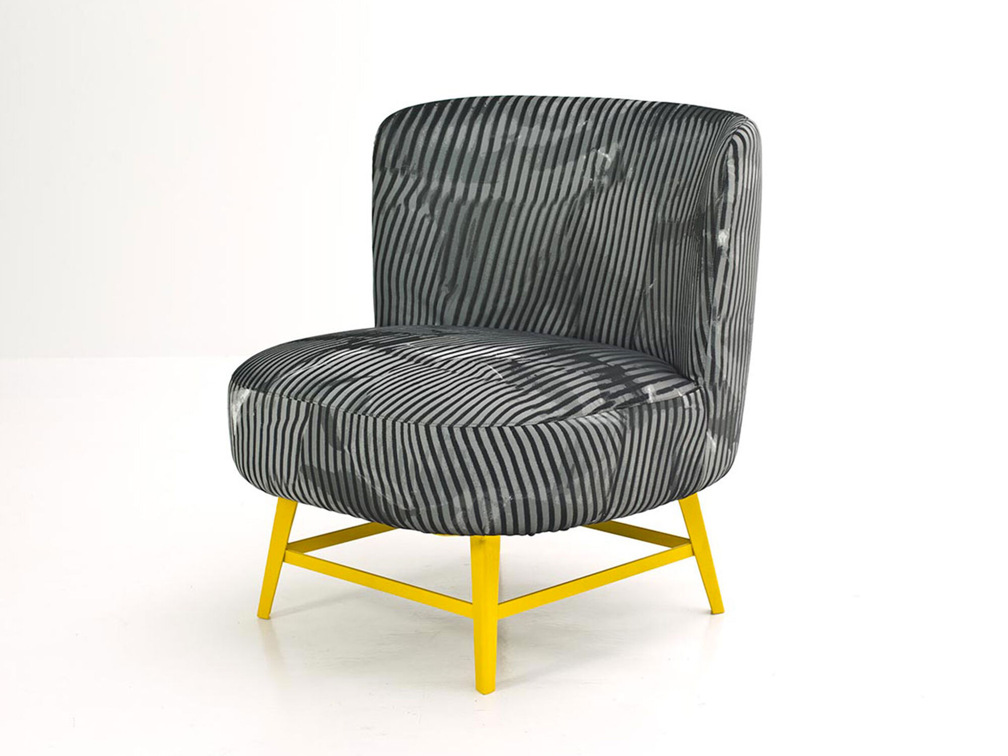 GIMME SHELTER CHAIR 01