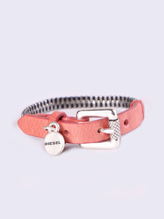 A-ZIPPER, Pink