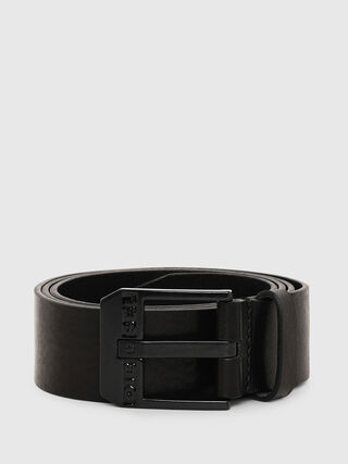 BLUESTAR, Opaque Black