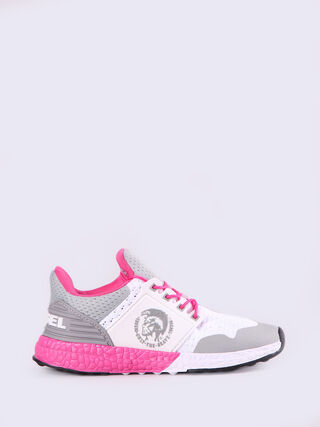 SN LOW 23 MOHICAN CH, Pink