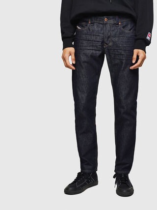 LARKEE-BEEX 084HN, Dark Blue