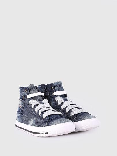 Diesel - SN MID 20 EXPOSURE Y,  - Footwear - Image 2