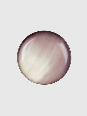 10820 COSMIC DINER,  - Plates