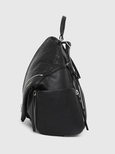Diesel - LE-MHONIC,  - Backpacks - Image 3