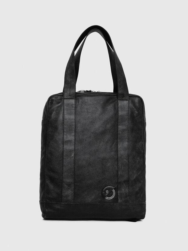ZAVIO,  - Shopping and Shoulder Bags