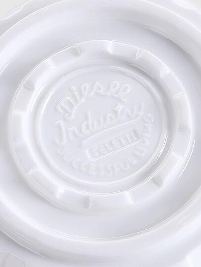 Diesel - 10984 MACHINE COLLEC,  - Bowl - Image 3