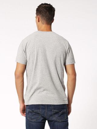 T-RENE, Grey