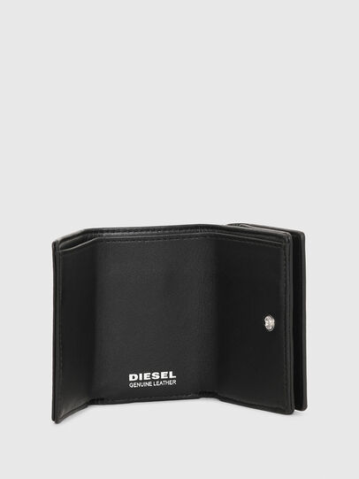 Diesel - LORETTINA, Black - Bijoux and Gadgets - Image 3