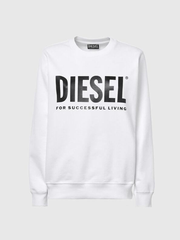 https://gr.diesel.com/dw/image/v2/BBLG_PRD/on/demandware.static/-/Sites-diesel-master-catalog/default/dw0654d328/images/large/A04661_0BAWT_100_O.jpg?sw=594&sh=792