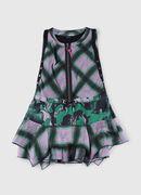 DELFY, Violet - Dresses