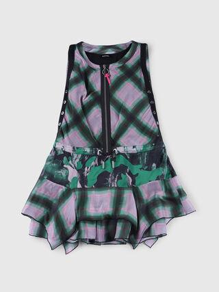 DELFY,  - Dresses