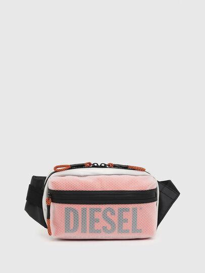 Diesel - FAROH,  - Belt bags - Image 1