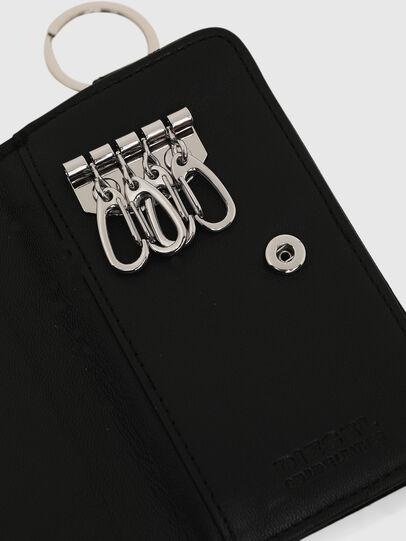 Diesel - KEY-NA, Black - Bijoux and Gadgets - Image 4