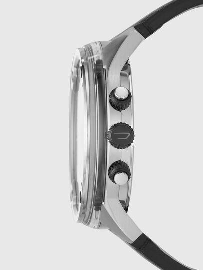 Diesel - DZ7415, Black - Timeframes - Image 2