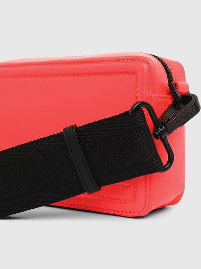 Diesel - ROSA',  - Crossbody Bags - Image 4