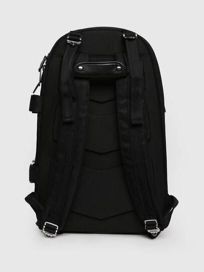 Diesel - F-LAW BACK,  - Backpacks - Image 2