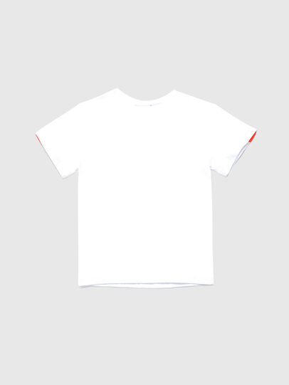 Diesel - TANGEB-R,  - T-shirts and Tops - Image 2