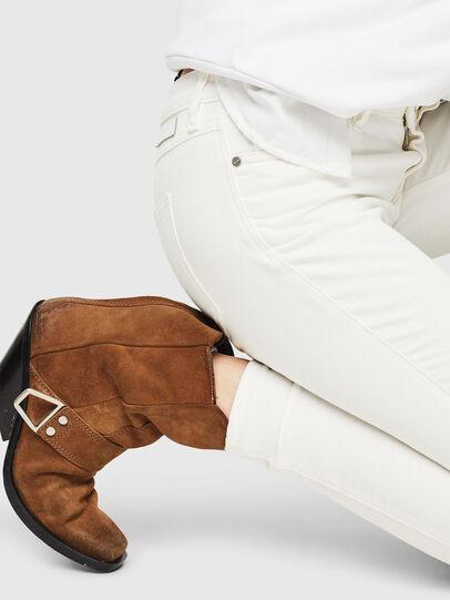 Diesel - Gracey JoggJeans 088AZ,  - Jeans - Image 3