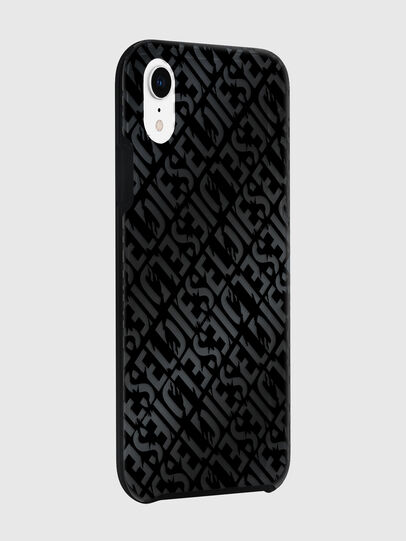 Diesel - DIESEL PRINTED CO-MOLD CASE FOR IPHONE XR,  - Cases - Image 6