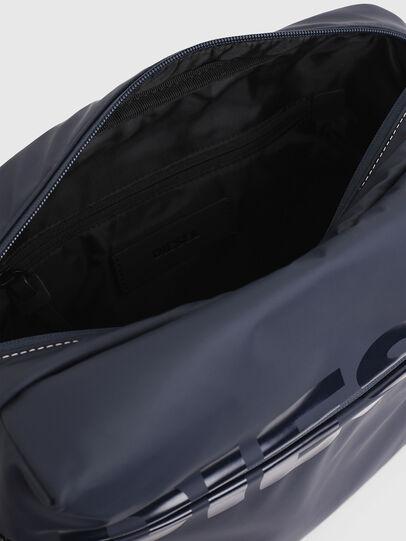 Diesel - F-BOLD CROSS,  - Crossbody Bags - Image 4