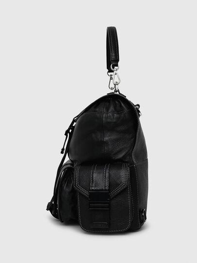 Diesel - MISS-MATCH BACKPACK,  - Backpacks - Image 3