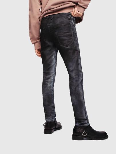 Diesel - Thommer JoggJeans 086AZ,  - Jeans - Image 2