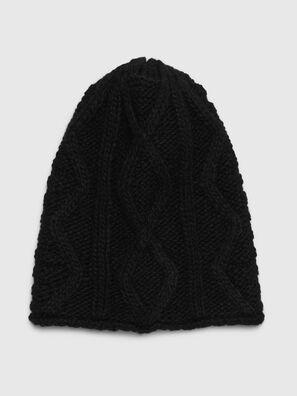 KRED,  - Knit caps