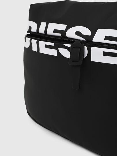Diesel - F-BOLD CROSS,  - Crossbody Bags - Image 5
