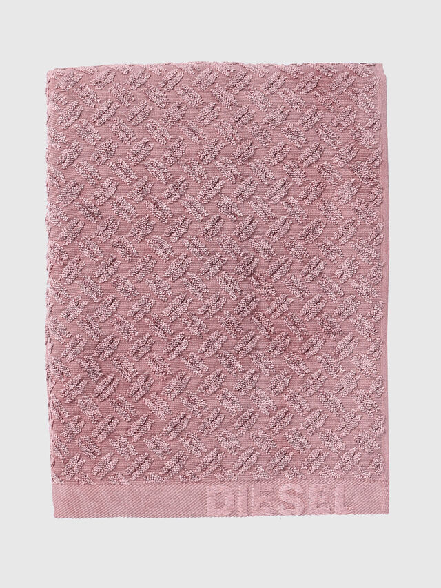 Diesel - 72301 STAGE, Pink - Bath - Image 1