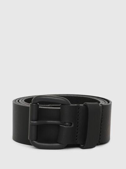 Diesel - B-IRI,  - Belts - Image 1
