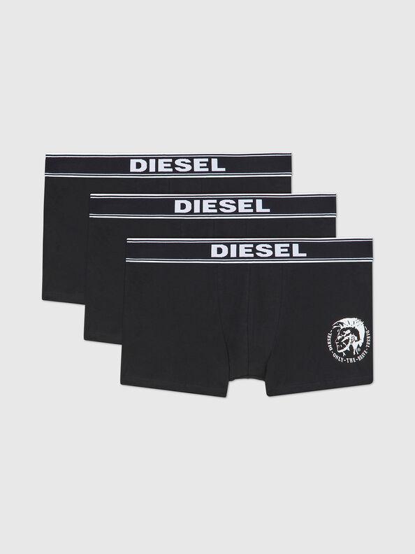 https://gr.diesel.com/dw/image/v2/BBLG_PRD/on/demandware.static/-/Sites-diesel-master-catalog/default/dw106a8c21/images/large/00SAB2_0TANL_01_O.jpg?sw=594&sh=792