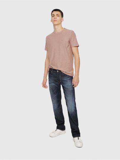 Diesel - Larkee 087AN,  - Jeans - Image 4