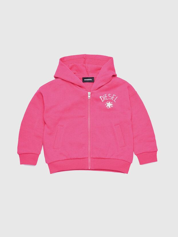 SARROB, Hot pink - Sweaters