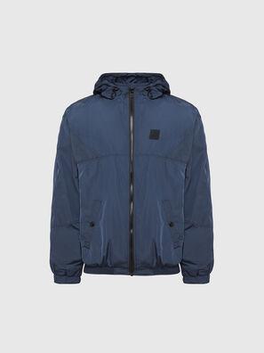 J-ETHAN-KA, Blue - Jackets