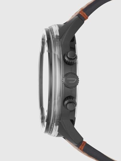 Diesel - DZ7417,  - Timeframes - Image 2