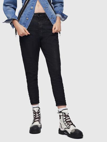 Diesel - Candys JoggJeans 0688U,  - Jeans - Image 1