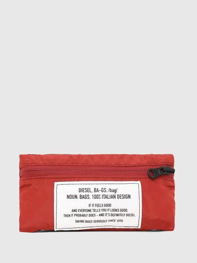 Diesel - BELTPAK,  - Belt bags - Image 7