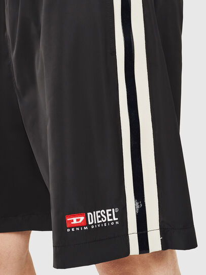 Diesel - P-BOXIE,  - Shorts - Image 3