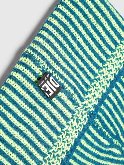 Diesel - K-MANNYS,  - Knit caps - Image 3
