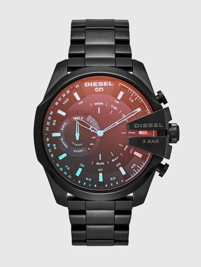 Diesel - DT1011,  - Smartwatches - Image 2