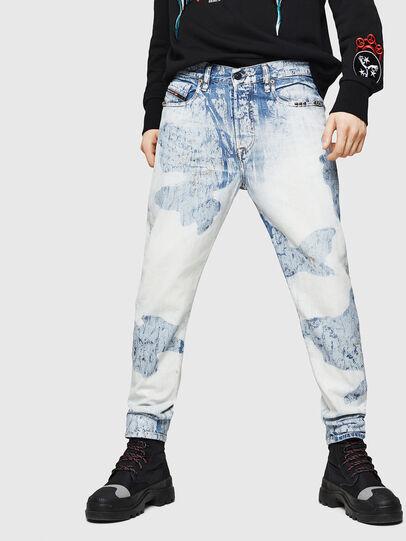 Diesel - Mharky 0890P,  - Jeans - Image 1