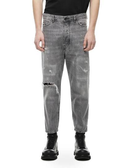 Diesel - TYPE-2831,  - Jeans - Image 1