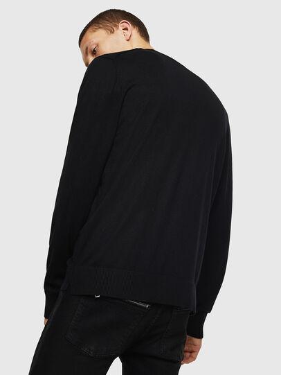 Diesel - K-JOEY,  - Knitwear - Image 2