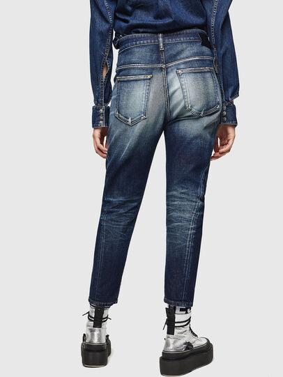 Diesel - Fayza 0092I,  - Jeans - Image 2