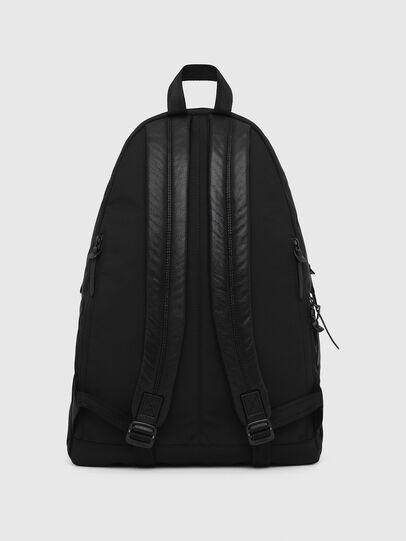 Diesel - MONTEKKIO,  - Backpacks - Image 2