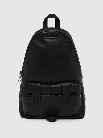 Diesel - MONTEKKIO,  - Backpacks - Image 1