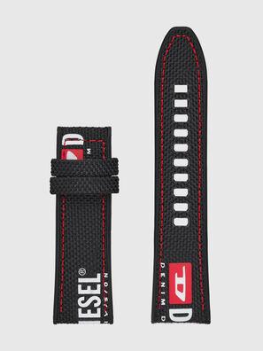 DT0012,  - Smartwatches accessories