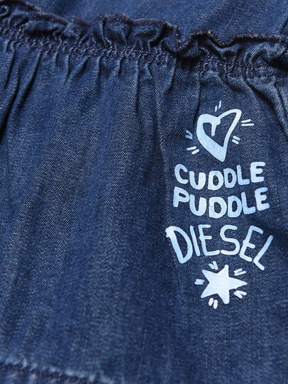 Diesel - DUOREB,  - Dresses - Image 3
