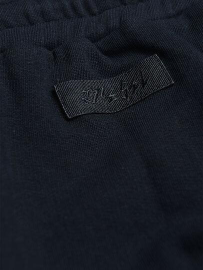Diesel - GJCRYS, Black - Skirts - Image 3
