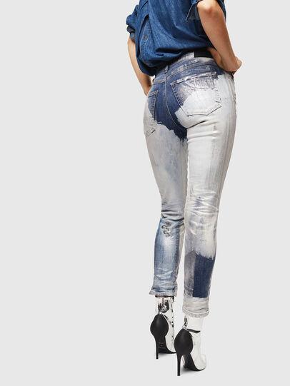Diesel - Babhila 0094W,  - Jeans - Image 2